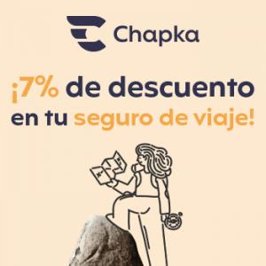 Chapka