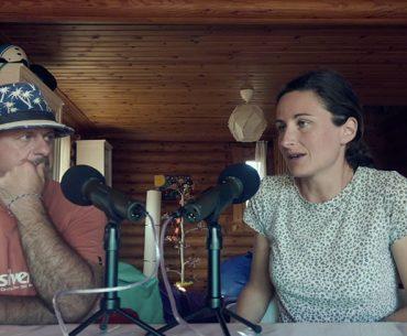 Hola_Mundo_Peru_podcast