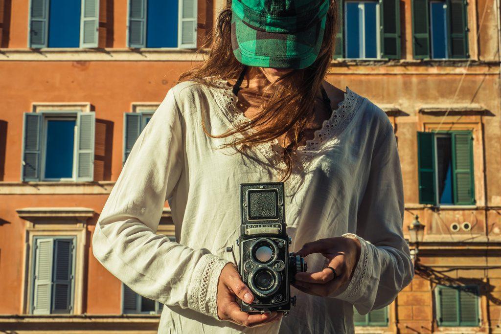 taller fotografia