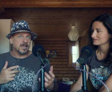 podcast_españa