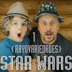podcast_rayovariedades