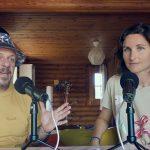 podcast viajeros