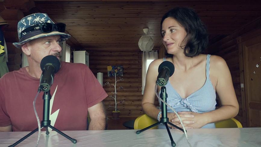 podcast hola mundo algo que recordar